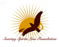 Soaring Spirits Loss Foundation